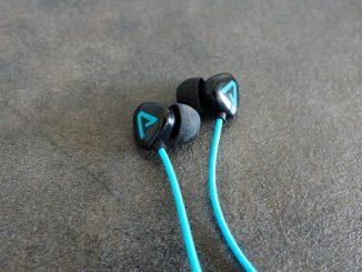 słuchawki lamax