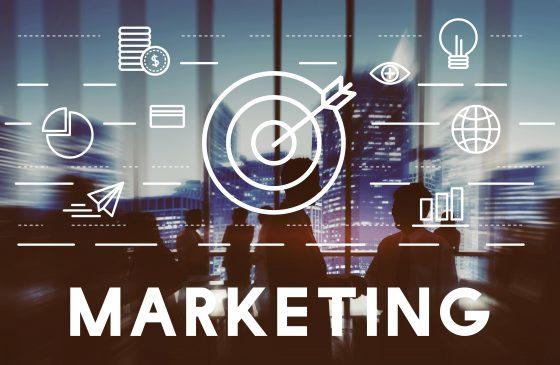 infografika-marketing