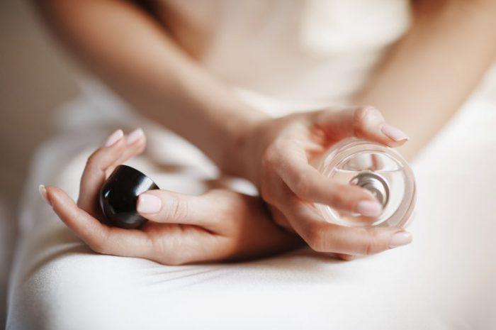 Perfumy na lato dla kobiet – 5 najlepszych propozycji!