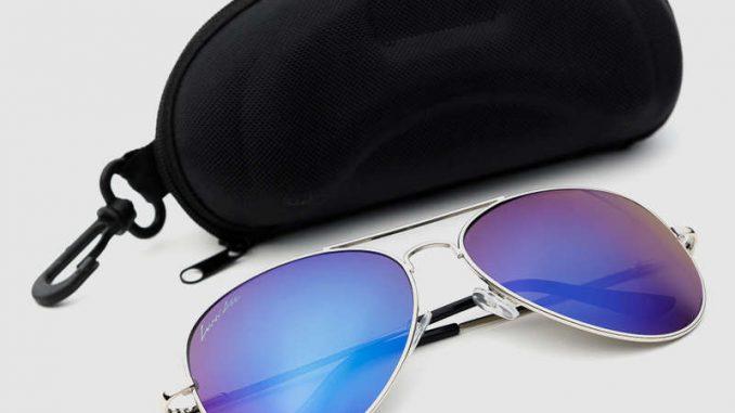 okulary przeciwsłoneczne trendy 2019