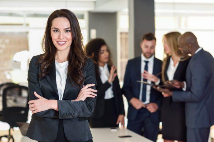 Kobiety na unijnych rynkach pracy – nowy raport