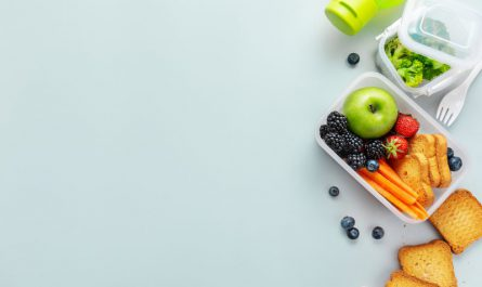 dieta-z-owocami