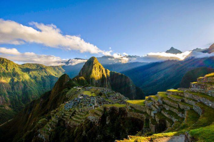 Dlaczego warto wybrać się na wycieczkę do Peru?