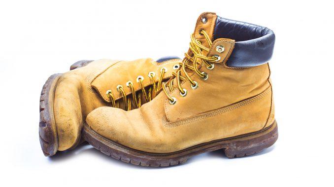 buty-bhp-dla-pracowników