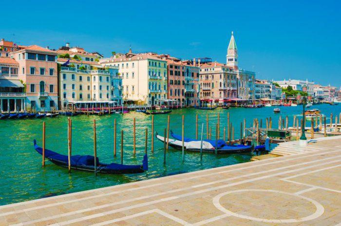 Co warto zobaczyć we Włoszech?