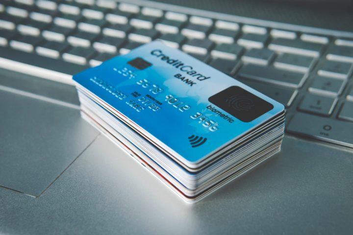 Brak terminala płatniczego to problem dla klientów