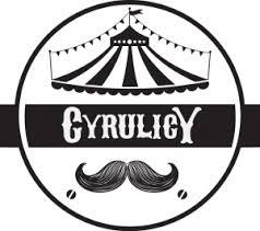 https://cyrulicy.pl/citymag