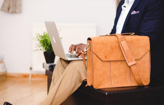 torby na laptopa w sklepie MojaWalizka.pl