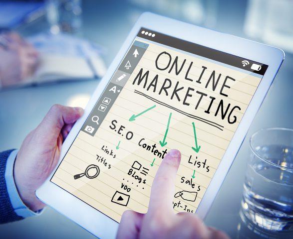Stwórz stronę internetową, która będzie dla ciebie zarabiać!