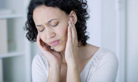 zapalenie-ucha-zewnętrznego