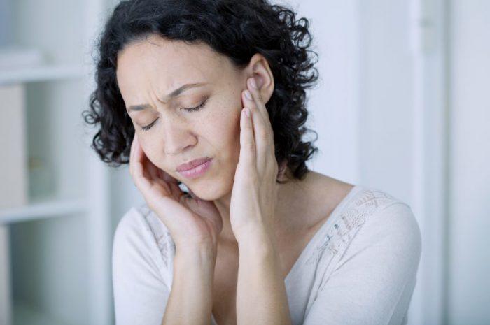 Zapalenie ucha zewnętrznego – domowe metody