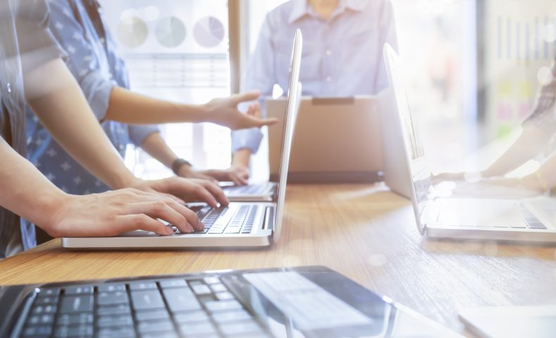 Dlaczego warto przeprowadzić audyt IT w firmie?