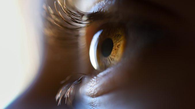 oko-z-brązową-soczewką