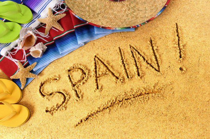 Czy warto zorganizować wycieczkę szkolną do Hiszpanii?
