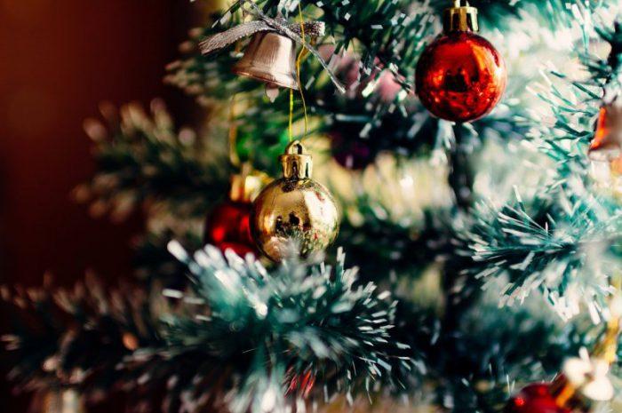 Jak sfinansować Święta?
