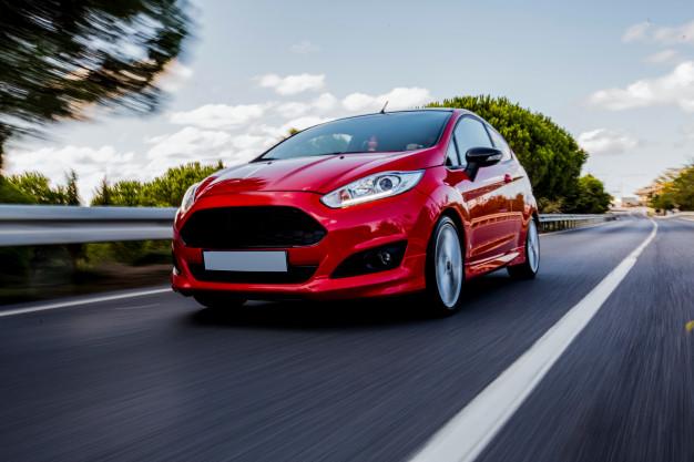 Planujesz zakup Forda? Sprawdź, ile zapłacisz za ubezpieczenie