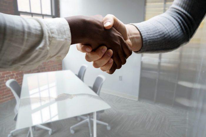 HR twardy i miękki – podstawowe różnice