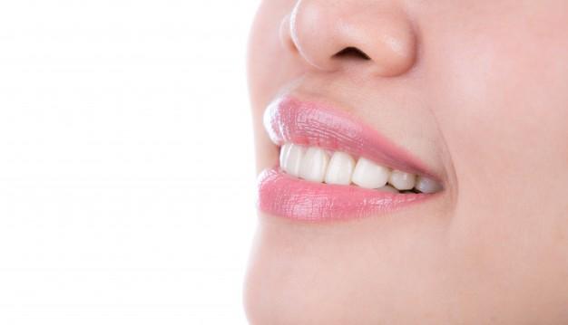 Jak wybielić zęby aby efekt był długotrwały?