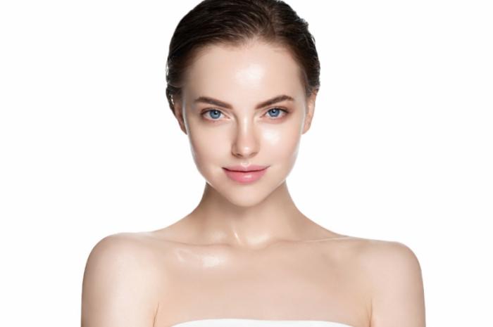 Ekstremalna dawka nawilżenia dla twojej skóry