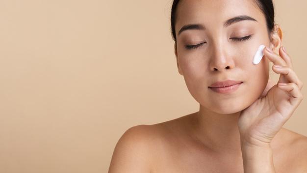 Ekstremalna dawka odżywienia – poznaj wegańskie kosmetyki od Pur Eden