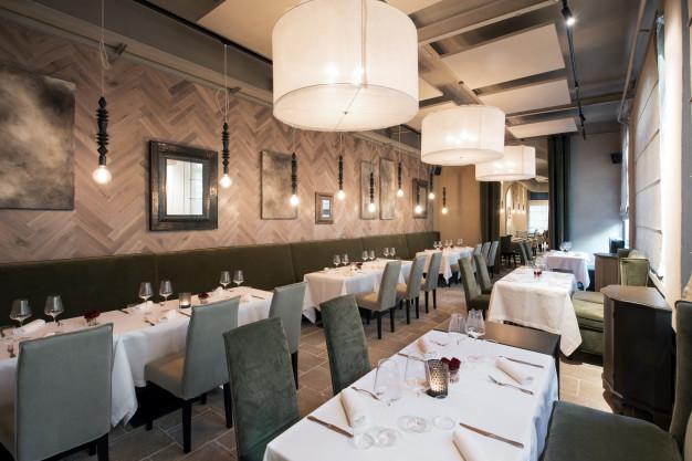 Jakie kryteria powinna spełniać dobra restauracja?