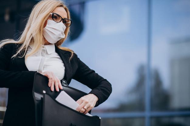 Zawieszenie spłaty rat w czasie koronawirusa – jakie są możliwości?