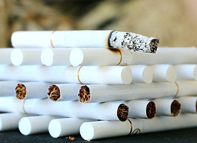Jak działają leki na rzucanie palenia? O czym trzeba wiedzieć?