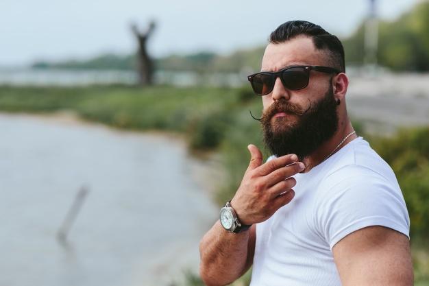 Kosmetyki do brody – jak wybrać odpowiednie i dlaczego warto je stosować?