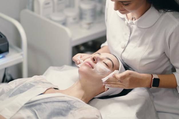 Czy powinna charakteryzować się dobra klinika medycyny estetycznej?