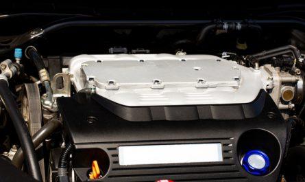 turbosprezarka