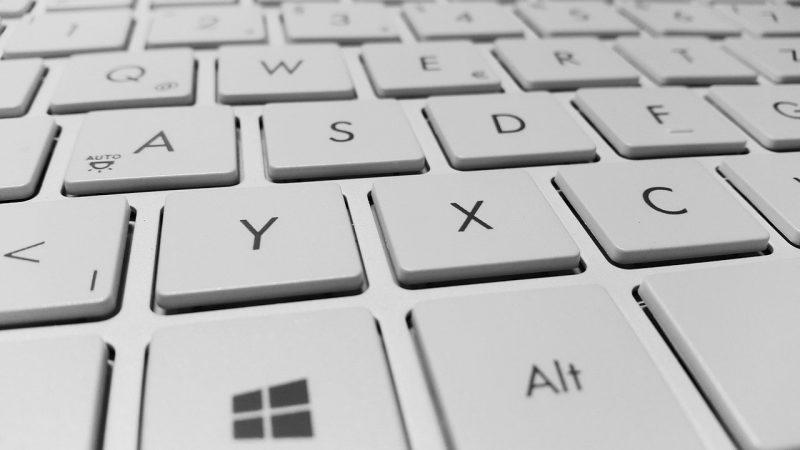 Jak_dbac_o_komputer_zeby_sluzyl_nam_przez_wiele_lat
