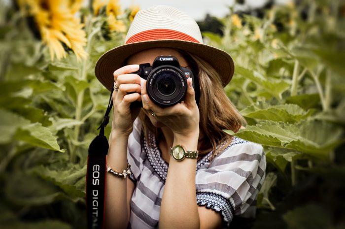 Na co warto zwrócić uwagę podczas fotografowania, żeby zaciekawić odbiorcę?