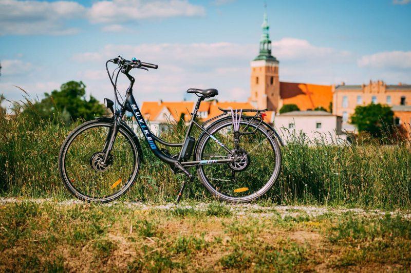 rower r30