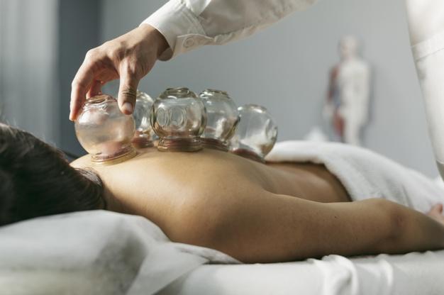 Bańki do masażu – co warto o nich wiedzieć?