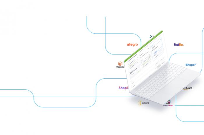 Jak założyć sklep internetowy? Wdrożenie oraz usługi sklepów internetowych