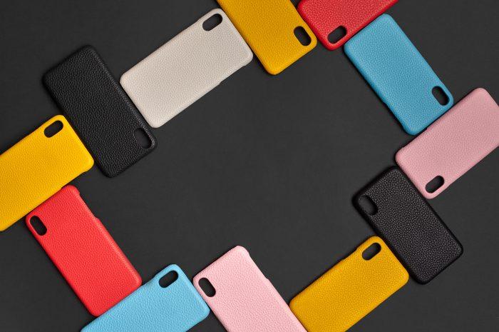 Etui na Samsung S8, jakie dla siebie wybrać?