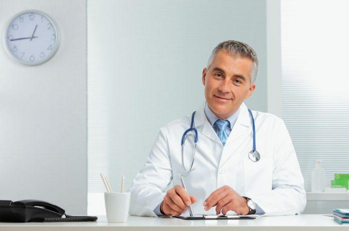 Kiedy warto skorzystać z pomocy neurochirurga?