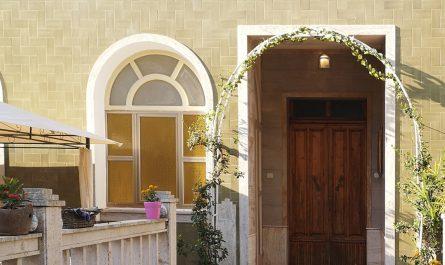 okna i drzwi
