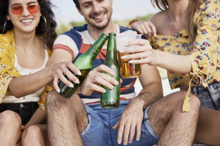 Czym są piwa bezalkoholowe?