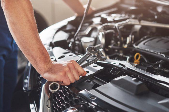 Jak wybrać dobrego mechanika samochodowego?